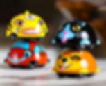Turbo-Tops-WebsiteAll-on-top.jpg