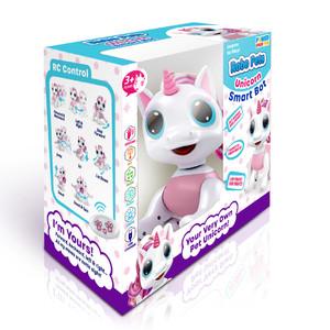Robo-Pets-Box-Render_Website.jpg