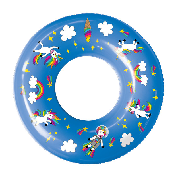 Pool-Float-Unicorn_Website.jpgIllustrated Pool Floats, designed by Lauren Aldrich