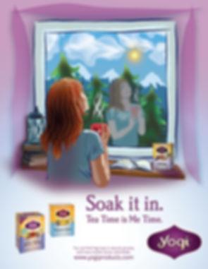 Yogi Tea - Soak it in - Ad.jpg