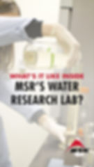 4-7_Water-Lab_Slide-01.jpg