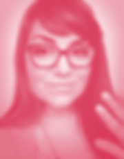 me new profile pic - pink.png