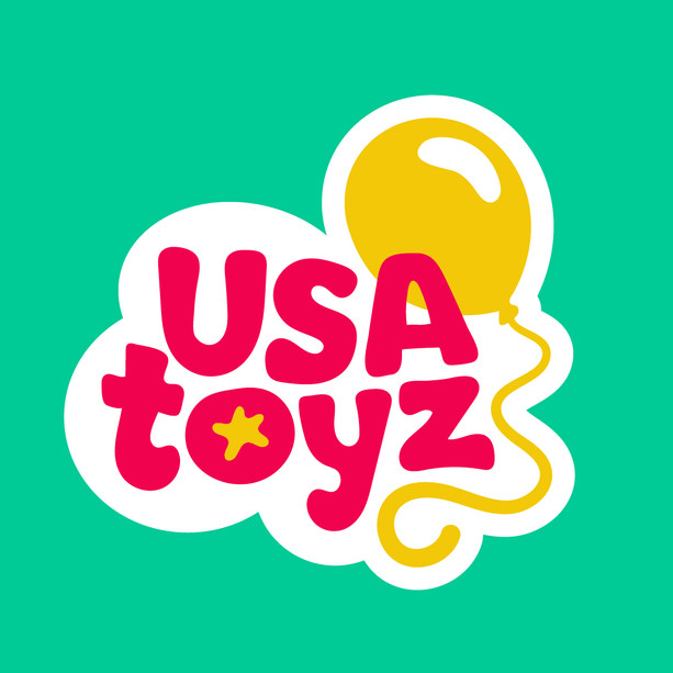 USA-Toyz-Concept-1_Website.jpg