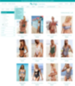 Products - Corfu – 3.jpg