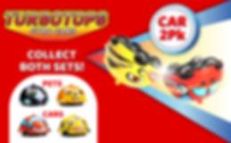 PF-TURBOT-CAR_EBC-Banner.jpg