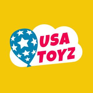 USA-Toyz-Concept-2_Website.jpg