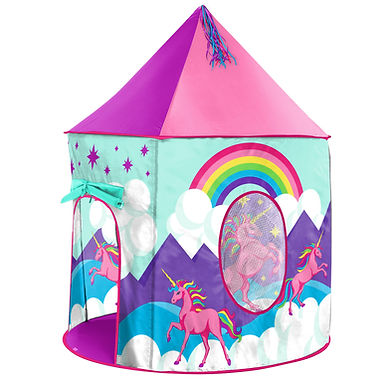 unicorn tent composite - Final Design.jp