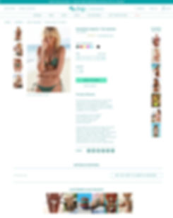 Product detail - Corfu.jpg