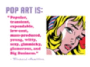 PopArt Booklet.jpg