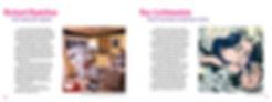 PopArt Booklet4.jpg