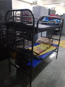 Bunker Bed.JPG