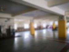 Activity Area.jpg