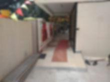 Pathway 1.JPG