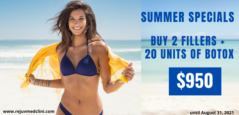 Summer Specials Buy 2 Fillers + 20 units of Botox $950.png