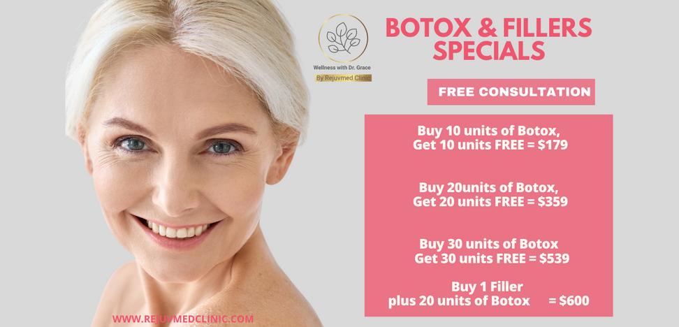 Botox & Filler Sale.png