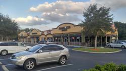 River Run Preserve Retail
