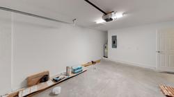 Cape Coral Duplex - Garage 2