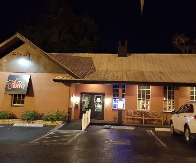 Jazzy's BBQ Clearwater - Exterior 1 - Ni