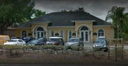 Esenberg Chiropractic Office