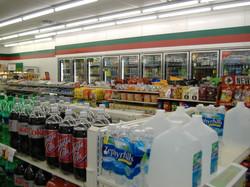 7-11 Bobcat Convenience - Gas Station 4