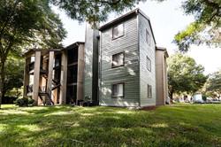 Cypress Run Apartments