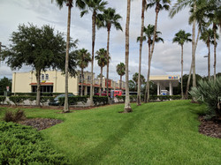 Lakeside Plantation Retail Center