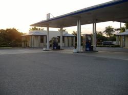 7-11 Bobcat Convenience Gas Station 8 -