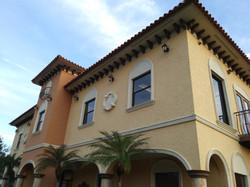 RSVP Office - Main Building - Right Clos