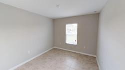 Cape Coral Duplex - Bedroom 3