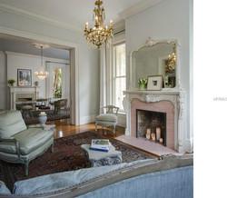 Morrison Home - After