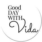 Good Day with Vida LOGO FINAL 2.png