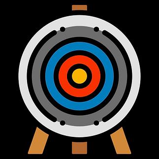 ArcheryTarget.png
