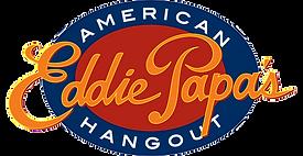 eddiepapa-logo (1) transparent copy.png