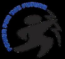 Logo_copy_2-removebg-preview copy.png