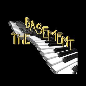 The Basement.png