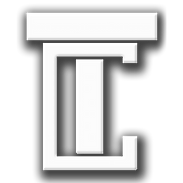 tc-icon-large-png copy.png