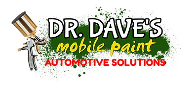 Dave Logo (1_21) copy.png