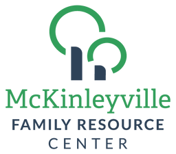mkfrc_logo_colored_-_s copy.png