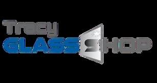 TGS logo trans.png