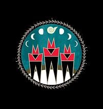 True North Logo copy.png