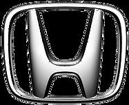 Honda-Logo-PNG copy.png