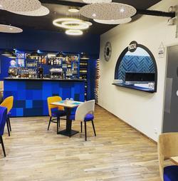 Restaurant-deco-bleu