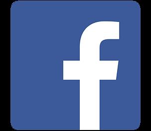 Le-logo-Facebook.png