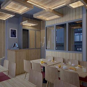 Restaurant Paris par ACA.jpg