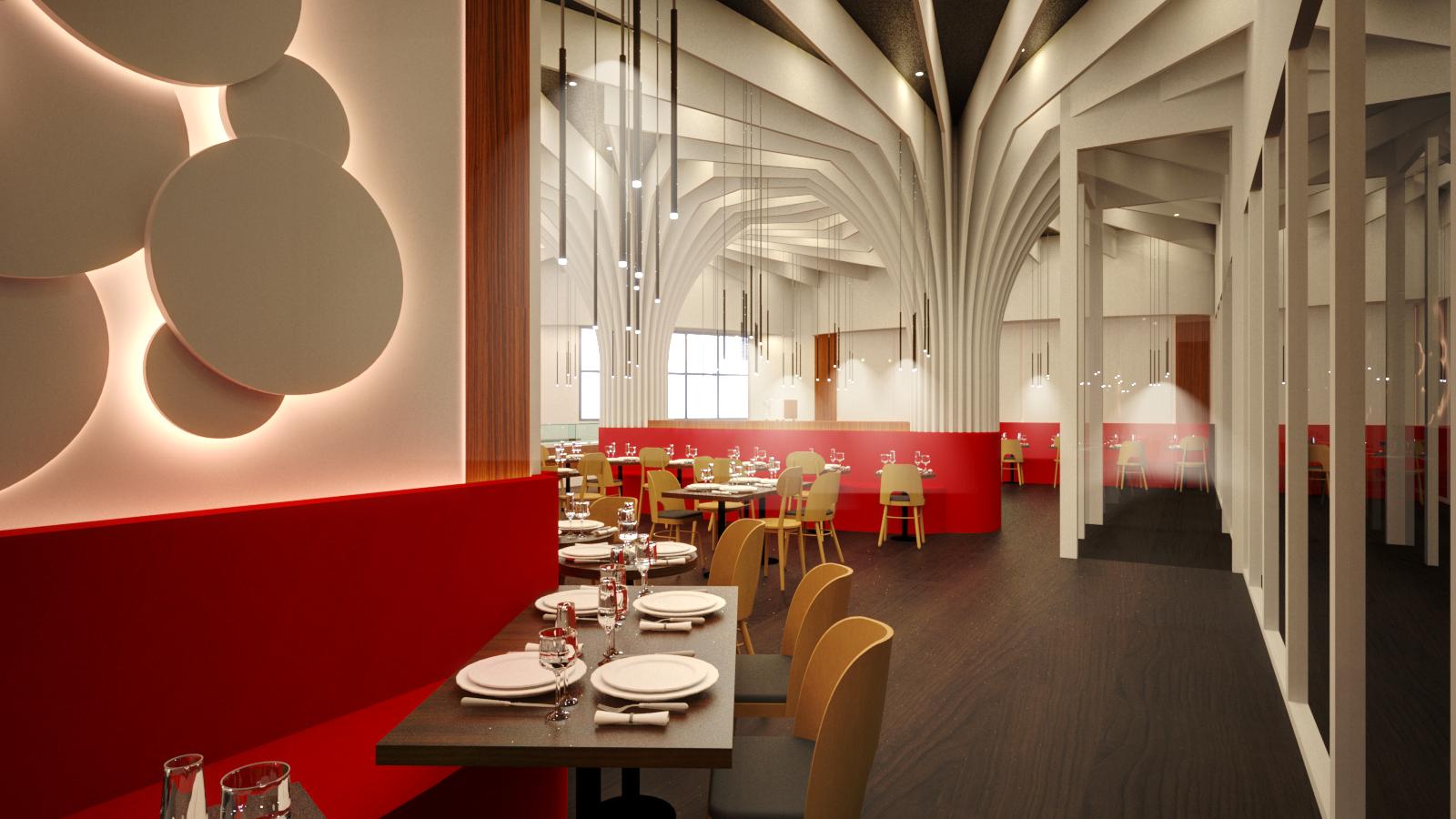 Restaurant-design-Paris