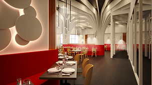 Restaurant-design-Paris