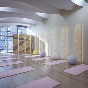 Salle de yoga par ACA.jpg