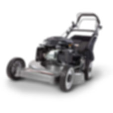 dr+22+inch+self-propelled+lawn+mower_l.j