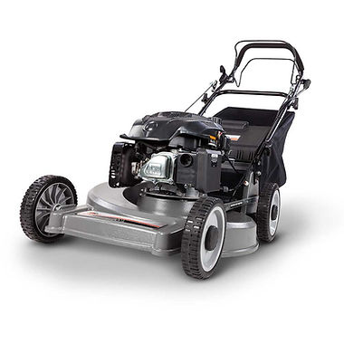 dr+22+inch+self-propelled+lawn+mower_l.j