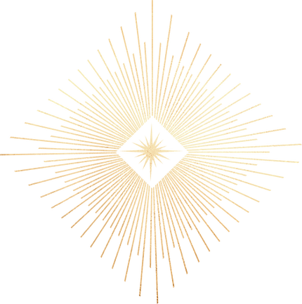 Gold-Element-28.png